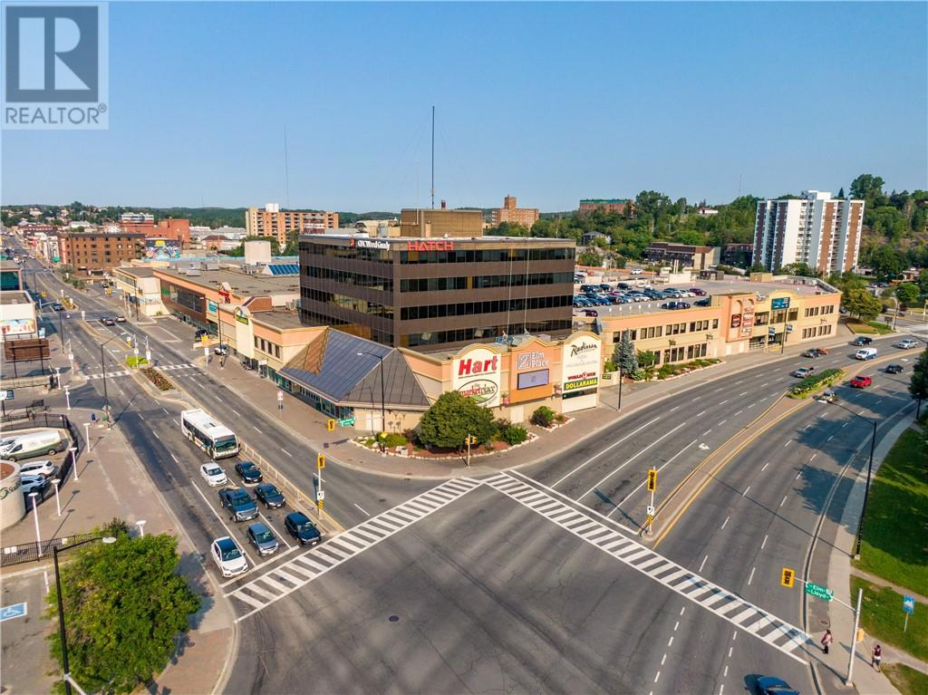 residential property for For lease at Sudbury, Ontario