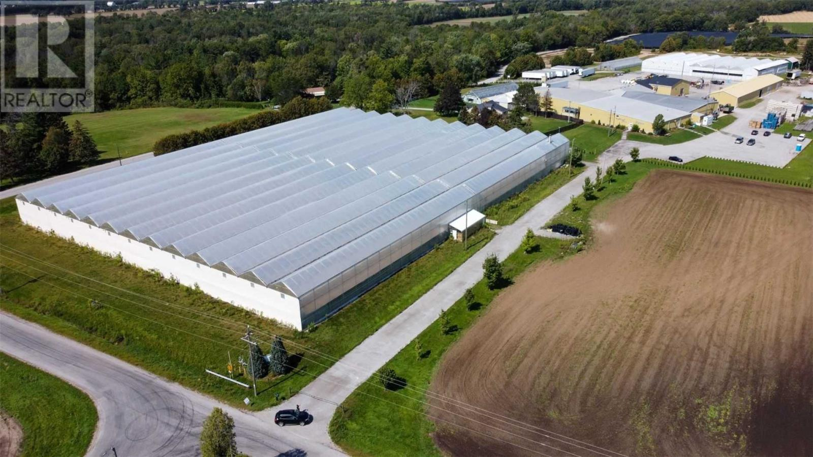 residential property for For sale at Norfolk, Ontario