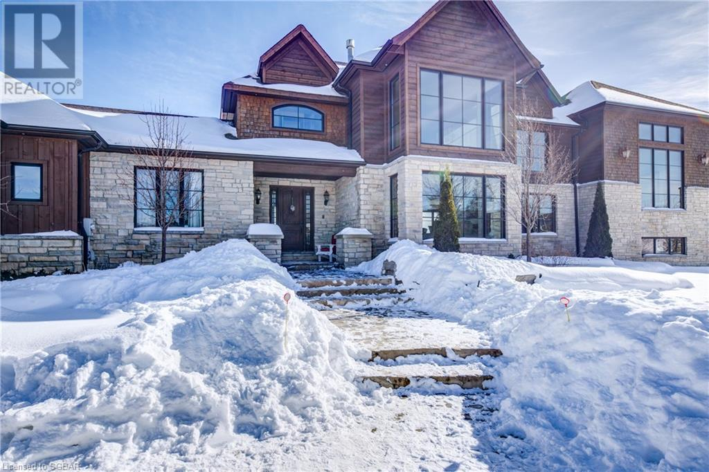 residential property for For lease at Clearview, Ontario