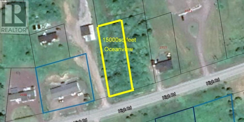 residential property for For sale at Arichat, Nova Scotia