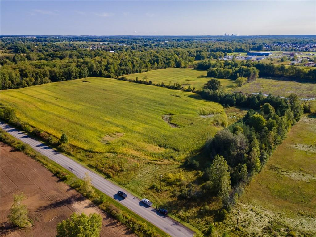 residential property for For sale at Thorold, Ontario