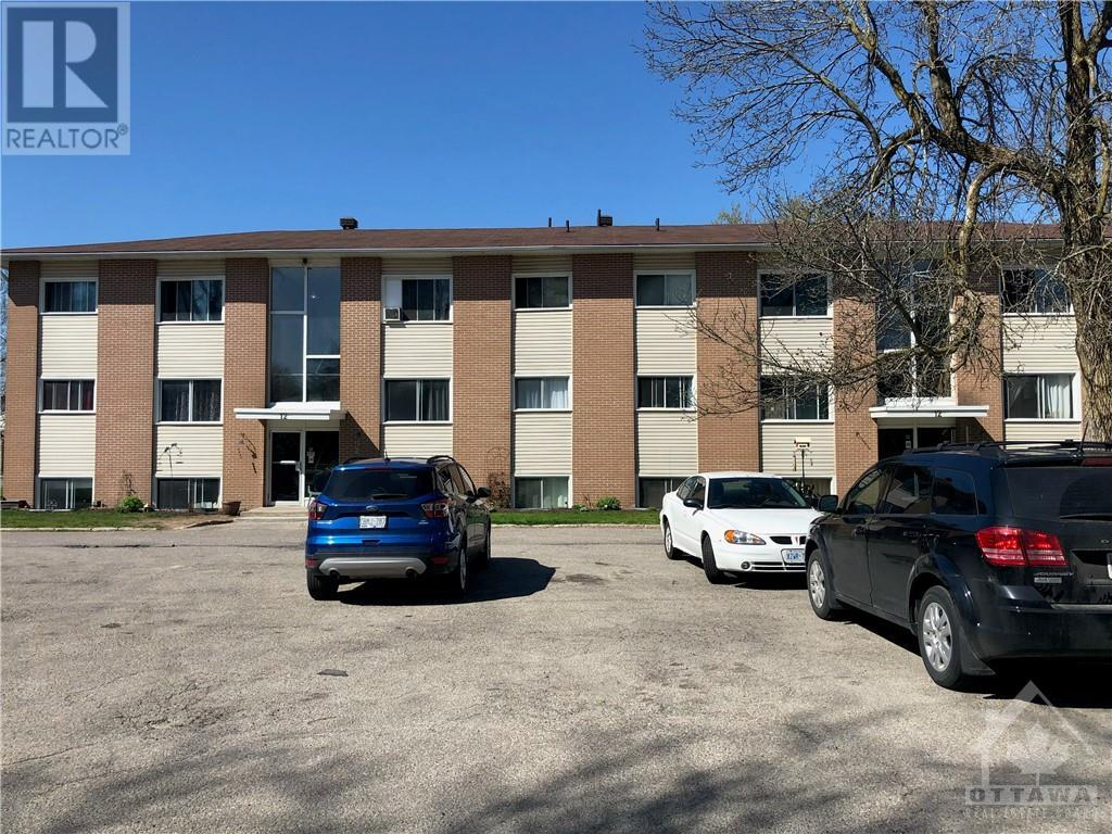 residential property for For sale at Brockville, Ontario
