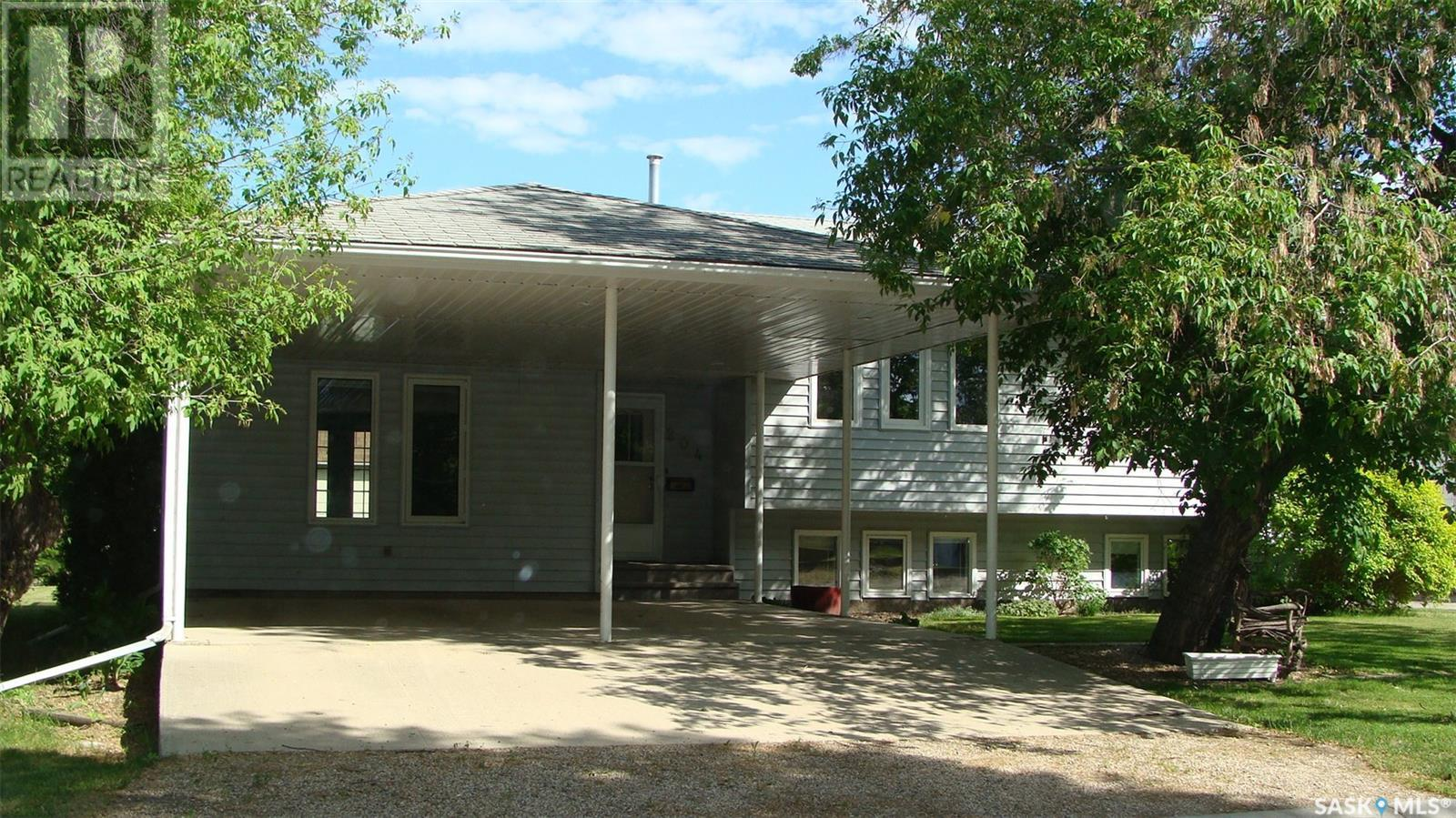 residential property for For sale at Watrous, Saskatchewan