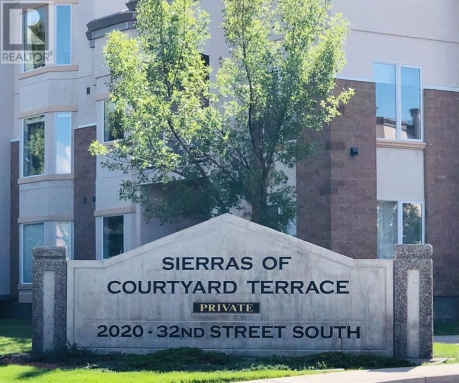 residential property for For sale at Lethbridge, Alberta