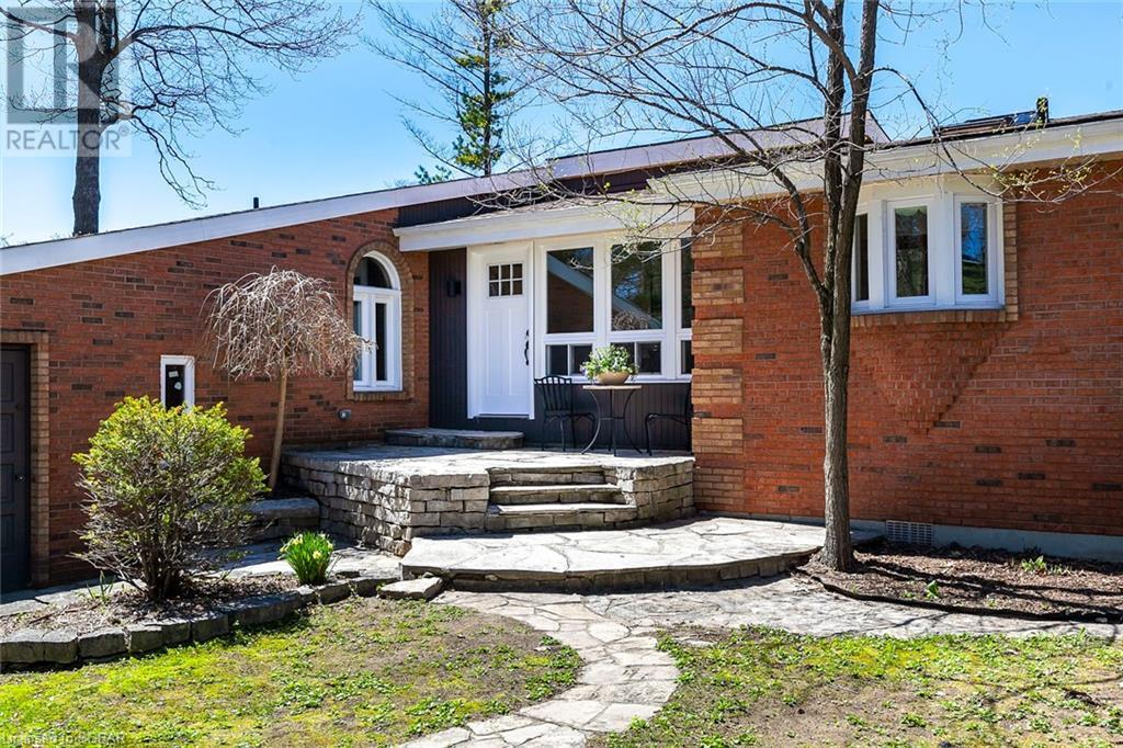residential property for For lease at Wasaga Beach, Ontario