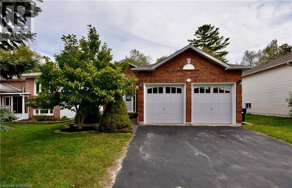 residential property for For sale at Wasaga Beach, Ontario