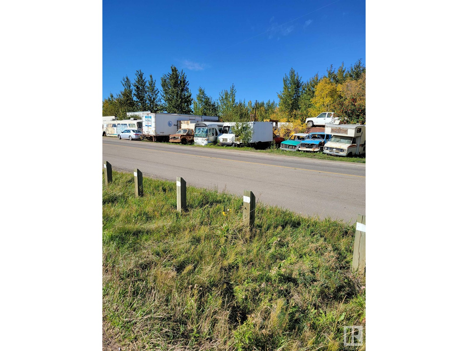 residential property for For sale at Edmonton, Alberta