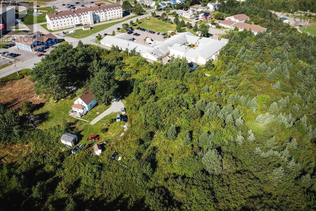 residential property for For sale at Port Hawkesbury, Nova Scotia
