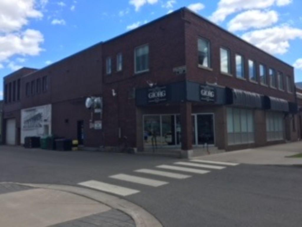 residential property for For sale at Thunder Bay, Ontario