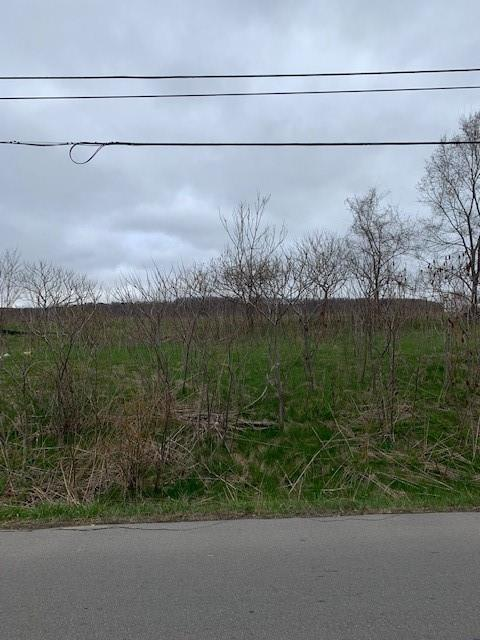 residential property for For sale at Dundas, Ontario