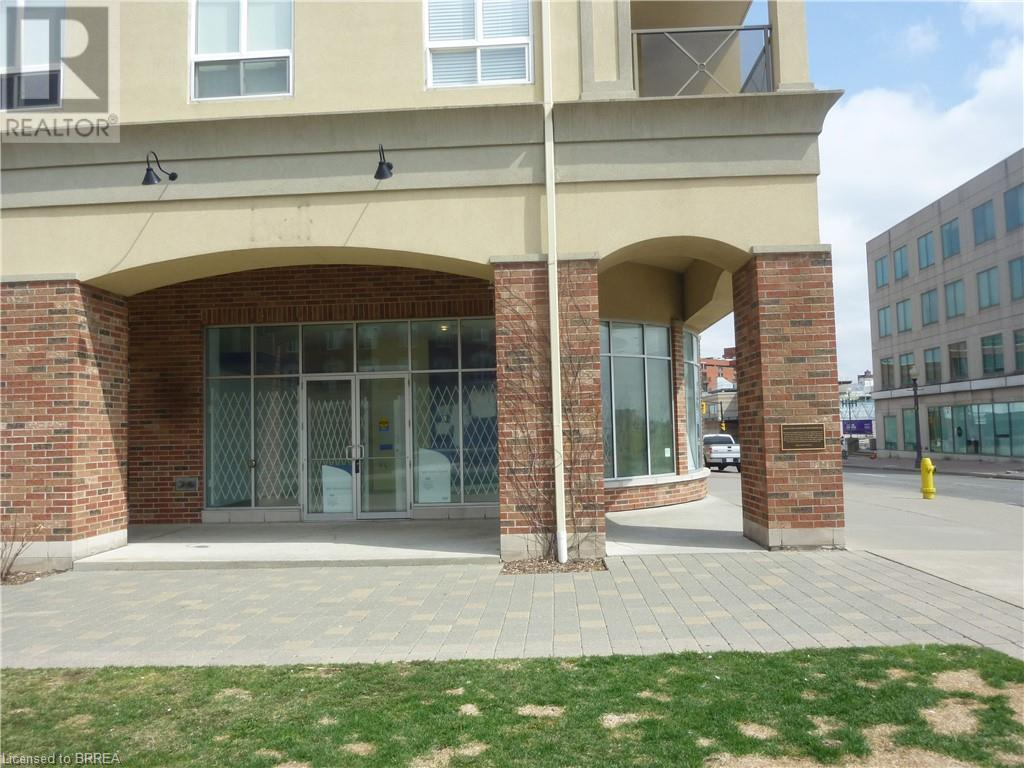 residential property for For lease at Brantford, Ontario
