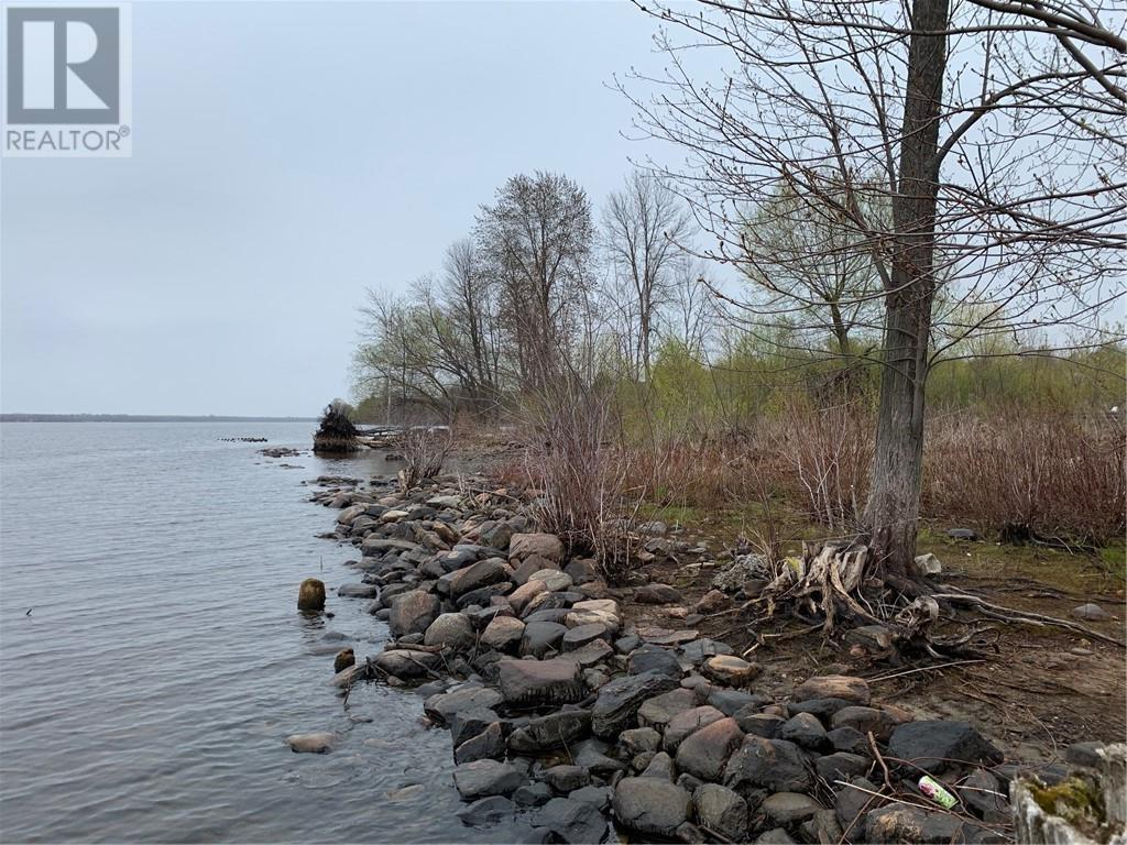 residential property for For sale at Pembroke, Ontario