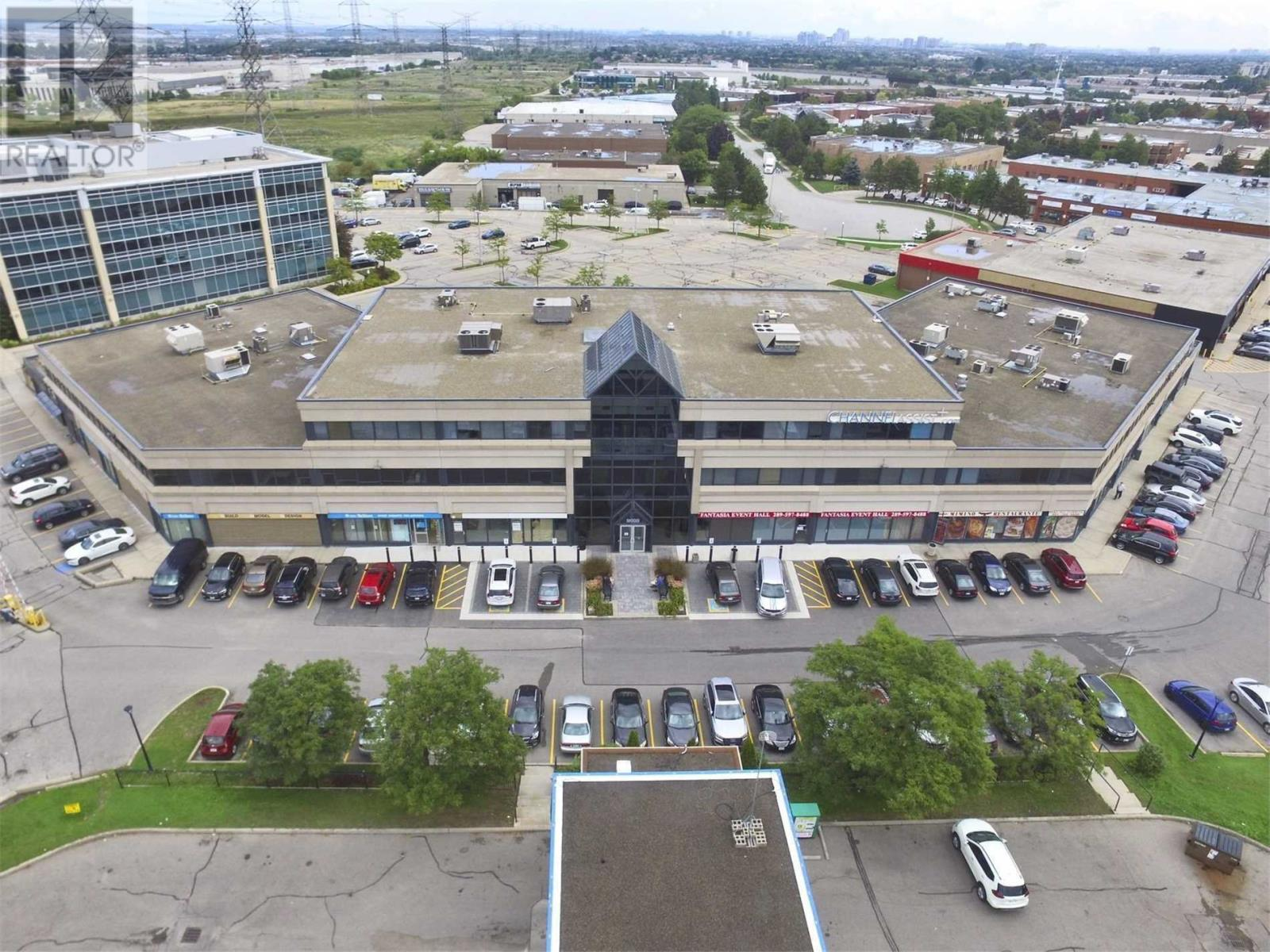 residential property for For lease at Vaughan, Ontario