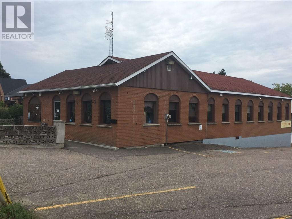 residential property for For lease at Pembroke, Ontario