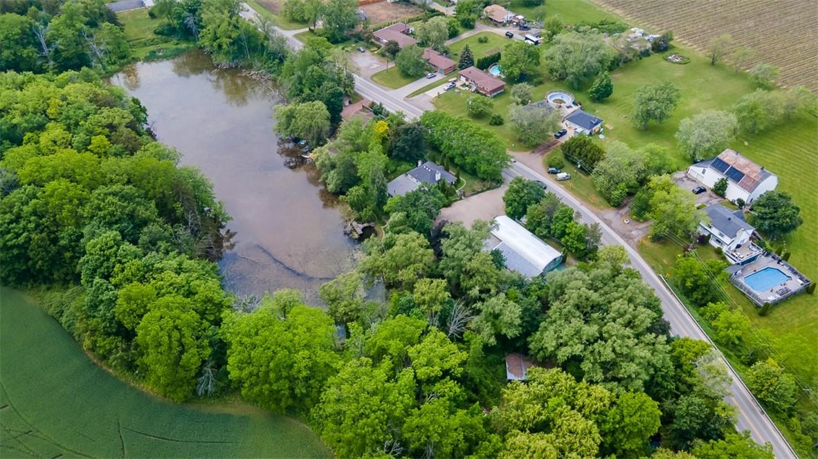 residential property for For sale at St. Catharines, Ontario