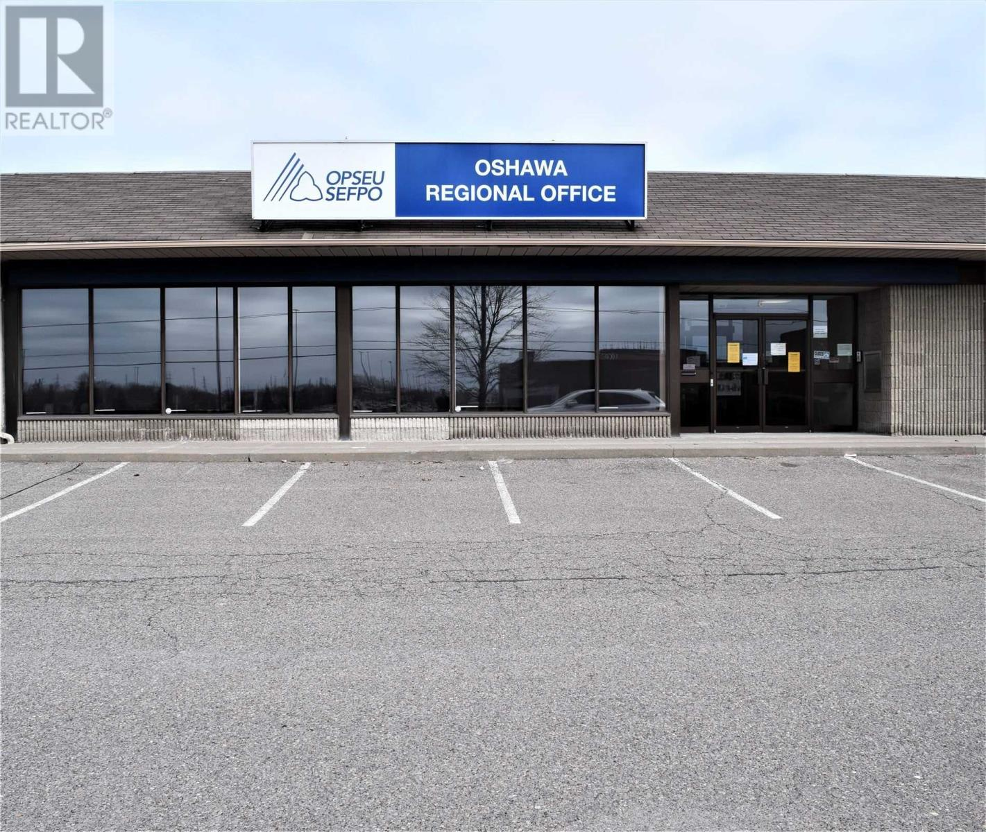 residential property for For lease at Oshawa, Ontario