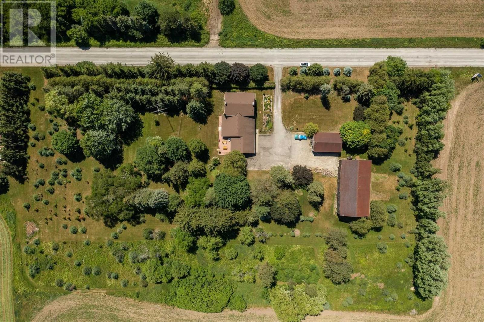 residential property for For sale at Whitby, Ontario