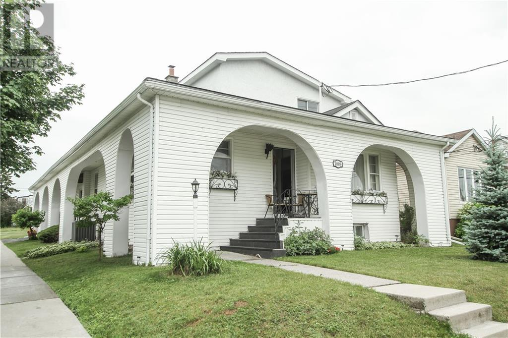 residential property for For sale at Cornwall, Ontario