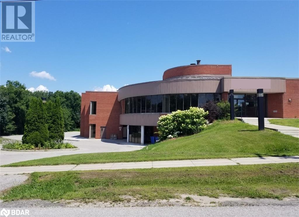 residential property for For lease at Orillia, Ontario