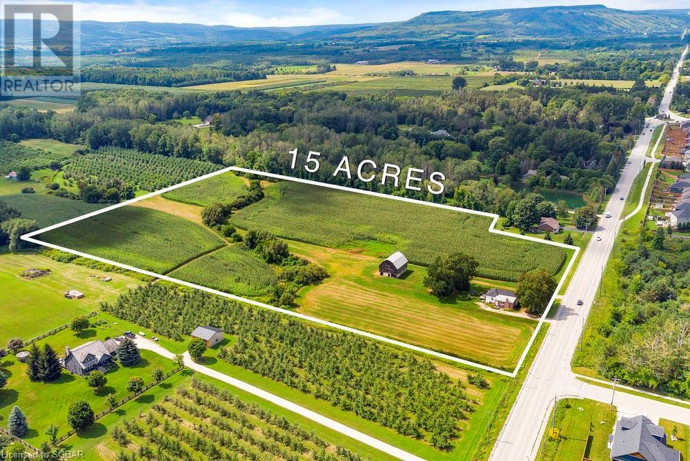 residential property for For sale at Clearview, Ontario