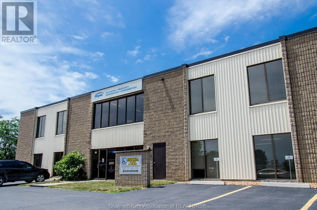 residential property for For lease at Chatham, Ontario